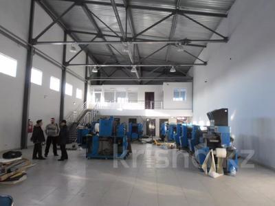 Здание, площадью 1200 м², Качарская 61 за 99 млн 〒 в Рудном — фото 3