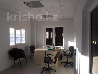 Здание, площадью 1200 м², Качарская 61 за 99 млн 〒 в Рудном — фото 5