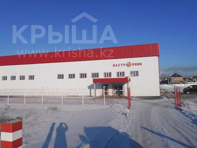 Здание, площадью 1200 м², Качарская 61 за 99 млн 〒 в Рудном — фото 6