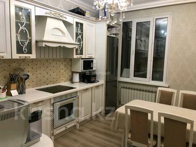 2-комнатная квартира, 72 м², 5/9 этаж, Сарайшык 36 за 35 млн 〒 в Нур-Султане (Астана), Есиль р-н