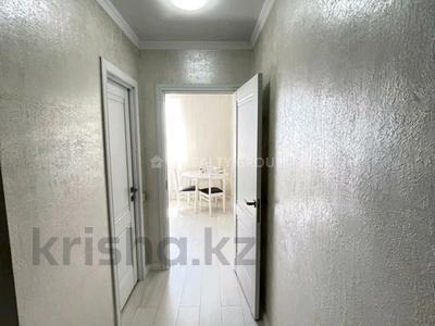 1-комнатная квартира, 37 м², 7/12 этаж, мкр Акбулак 73 — Момышулы за 19 млн 〒 в Алматы, Алатауский р-н