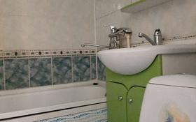 2-комнатная квартира, 50 м², 3/5 этаж помесячно, проспект Абилкайыр Хана 31 — Бульвар Абая за 70 000 〒 в Актобе