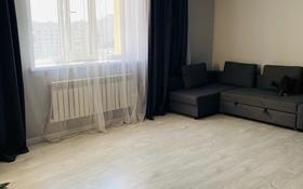 2-комнатная квартира, 63 м², 6/10 этаж, Кордай 81 за 25 млн 〒 в Нур-Султане (Астане), Алматы р-н
