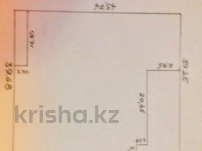 Здание, площадью 216 м², Подстепное за 35 млн 〒 в Уральске — фото 3