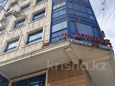 1-комнатная квартира, 28 м², 3/9 этаж, мкр Аксай-3А 28а — Толе би за 9.5 млн 〒 в Алматы, Ауэзовский р-н