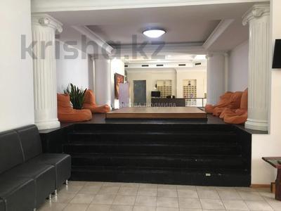 Помещение площадью 536 м², проспект Назарбаева 301 за 1.5 млн 〒 в Алматы, Медеуский р-н