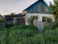 3-комнатный дом, 80 м², 10 сот., Толкунова 69 — Толкунова за 5.5 млн 〒 в Щучинске