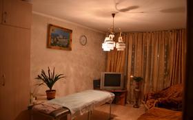 4-комнатная квартира, 85 м², 5/5 этаж, мкр Мамыр-2, Мкр Мамыр-2 8 — Шаляпина за 29 млн 〒 в Алматы, Ауэзовский р-н