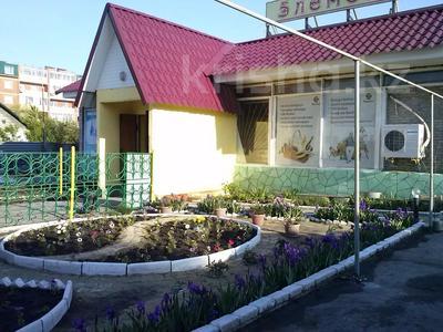 Здание, площадью 250 м², Зелёная 7 за 48 млн 〒 в Костанае