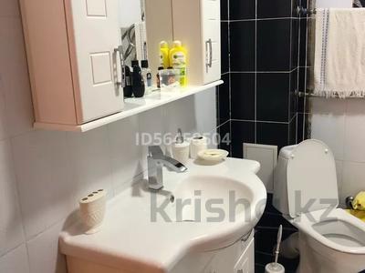 4-комнатная квартира, 112 м², 3/9 этаж, Иманбаева за 42.5 млн 〒 в Нур-Султане (Астана), р-н Байконур