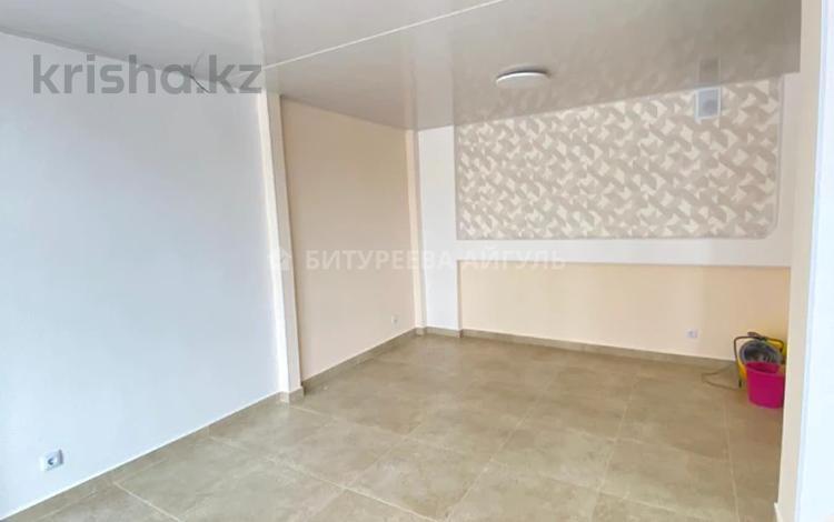 Помещение площадью 70 м², Бараева — Шокана Валиханова за 37 млн 〒 в Нур-Султане (Астана), р-н Байконур