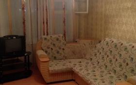 2-комнатная квартира, 49 м², 1/5 этаж посуточно, Сейфуллина 36а за 5 000 〒 в Балхаше