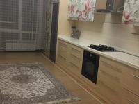 3-комнатная квартира, 130 м², 3/8 этаж помесячно