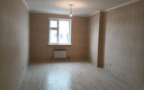 1-комнатная квартира, 45 м², 1/5 этаж, мкр Асар-2 12а за 11.5 млн 〒 в Шымкенте, Каратауский р-н