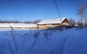ферму за 10 млн 〒 в Усть-Каменогорске