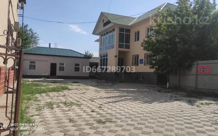 Здание, площадью 725 м², Кунаева 41 — Сулейменова за 120 млн 〒 в