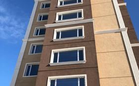 3-комнатная квартира, 89 м², 10/11 этаж, проспект Аль-Фараби за ~ 25.8 млн 〒 в Костанае