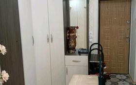 3-комнатная квартира, 72 м², 3/4 этаж, 5 мкр. 28 за 14 млн 〒 в Жанаозен
