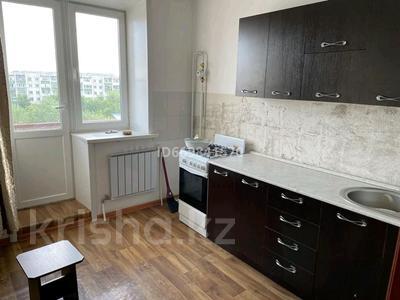 1-комнатная квартира, 42.1 м², 5/5 этаж, Каирбекова 351/3 за 10.7 млн 〒 в Костанае