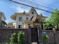 8-комнатный дом помесячно, 420 м², 6 сот.