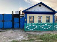 5-комнатный дом, 80.7 м², 6.4 сот., Волочаевская улица 114 — Досмухамбетова за 15.5 млн 〒 в Петропавловске
