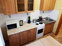 2-комнатная квартира, 55 м², 2/9 этаж посуточно, проспект Нурсултана Назарбаева 204 — Жаяу Мусы за 7 500 〒 в Павлодаре