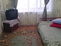 1-комнатная квартира, 36 м², 2 этаж посуточно