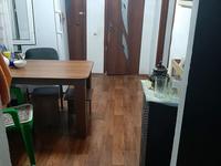 4-комнатный дом, 75 м², 6 сот., Береговая 164 — Балхашский за 12 млн 〒 в Талгаре