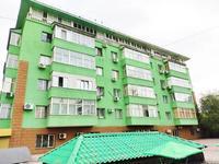 5-комнатная квартира, 290 м², 5/6 этаж