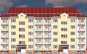 2-комнатная квартира, 65.5 м², 4/5 этаж, Нурай 7 за ~ 11.5 млн 〒 в Костанае