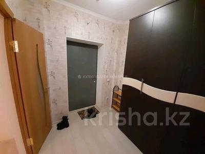3-комнатная квартира, 94 м², 2/5 этаж, Алихана Бокейхана — Улы Дала за 30 млн 〒 в Нур-Султане (Астана), Есиль р-н — фото 13