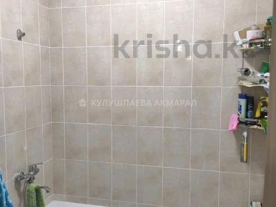 3-комнатная квартира, 94 м², 2/5 этаж, Алихана Бокейхана — Улы Дала за 30 млн 〒 в Нур-Султане (Астана), Есиль р-н — фото 16