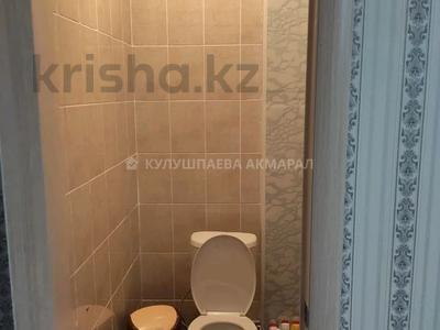 3-комнатная квартира, 94 м², 2/5 этаж, Алихана Бокейхана — Улы Дала за 30 млн 〒 в Нур-Султане (Астана), Есиль р-н — фото 17
