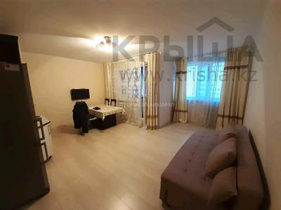 3-комнатная квартира, 94 м², 2/5 этаж, Алихана Бокейхана — Улы Дала за 30 млн 〒 в Нур-Султане (Астана), Есиль р-н — фото 3