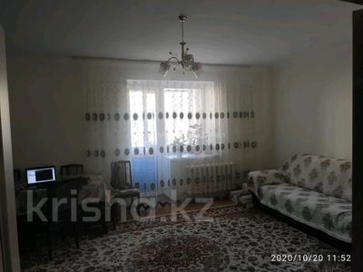 3-комнатная квартира, 94 м², 2/5 этаж, Алихана Бокейхана — Улы Дала за 30 млн 〒 в Нур-Султане (Астана), Есиль р-н — фото 5