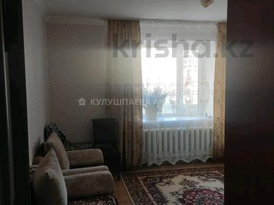 3-комнатная квартира, 94 м², 2/5 этаж, Алихана Бокейхана — Улы Дала за 30 млн 〒 в Нур-Султане (Астана), Есиль р-н — фото 6