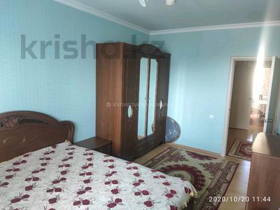 3-комнатная квартира, 94 м², 2/5 этаж, Алихана Бокейхана — Улы Дала за 30 млн 〒 в Нур-Султане (Астана), Есиль р-н — фото 9