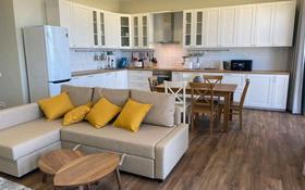 4-комнатная квартира, 142 м², 16/16 этаж помесячно, 17-й мкр 6 за 600 000 〒 в Актау, 17-й мкр