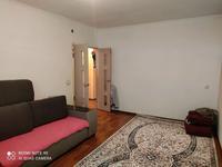 2-комнатная квартира, 52 м², 5/5 этаж, Жастар за 12.2 млн 〒 в Талдыкоргане