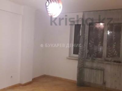 2-комнатная квартира, 75 м², 4/5 этаж, мкр Думан-2 за 18 млн 〒 в Алматы, Медеуский р-н — фото 3