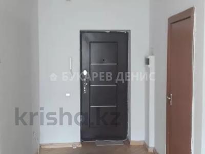 2-комнатная квартира, 75 м², 4/5 этаж, мкр Думан-2 за 18 млн 〒 в Алматы, Медеуский р-н — фото 6