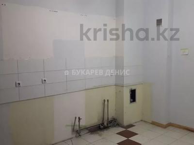 2-комнатная квартира, 75 м², 4/5 этаж, мкр Думан-2 за 18 млн 〒 в Алматы, Медеуский р-н — фото 8