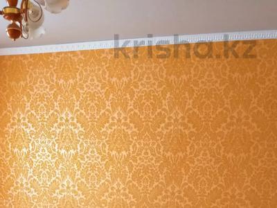 3-комнатный дом, 55 м², Советов 47 за 5.5 млн 〒 в Шарбакты