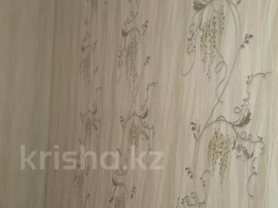 3-комнатный дом, 55 м², Советов 47 за 5.5 млн 〒 в Шарбакты — фото 3