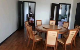 4-комнатная квартира, 110 м², 5/6 этаж, Кабанбай батыра — Казахстанская за 23 млн 〒 в Талдыкоргане