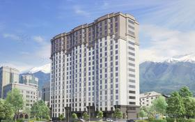 1-комнатная квартира, 60.26 м², Назарбаева 235 Б за ~ 32.5 млн 〒 в Алматы, Бостандыкский р-н