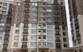 2-комнатная квартира, 59.7 м², 10/12 этаж, Мкр Шымкент Сити 36 за 17.5 млн 〒