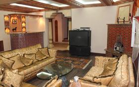 7-комнатный дом, 280 м², 90 сот., Ковалева за 32 млн 〒 в Нур-Султане (Астана), Сарыарка р-н