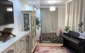 4-комнатная квартира, 82 м², 2/12 этаж, Кабанбай батыра 40 за ~ 35.4 млн 〒 в Нур-Султане (Астана), Есиль р-н