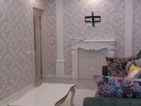 2-комнатная квартира, 72 м², 7/14 этаж помесячно